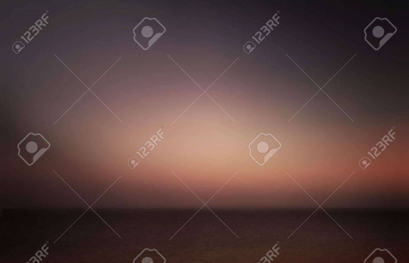 Fine art style background - 8200953