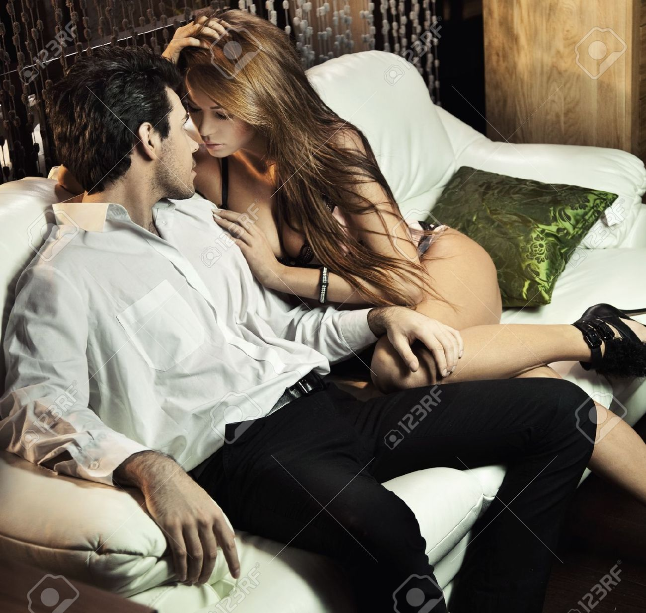 Romantic sexy couples images