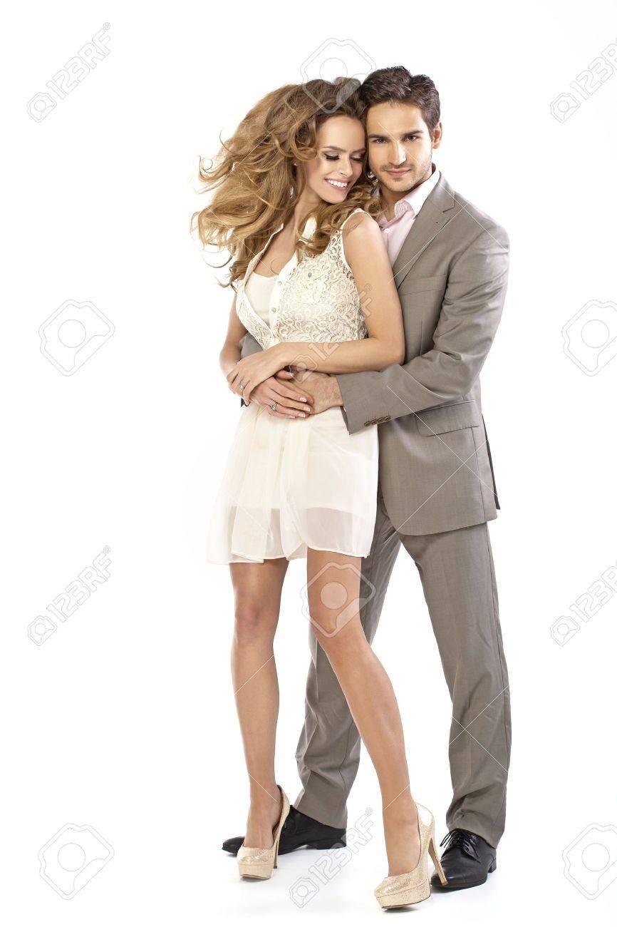 Секс взрослой пары с девочкой 21 фотография