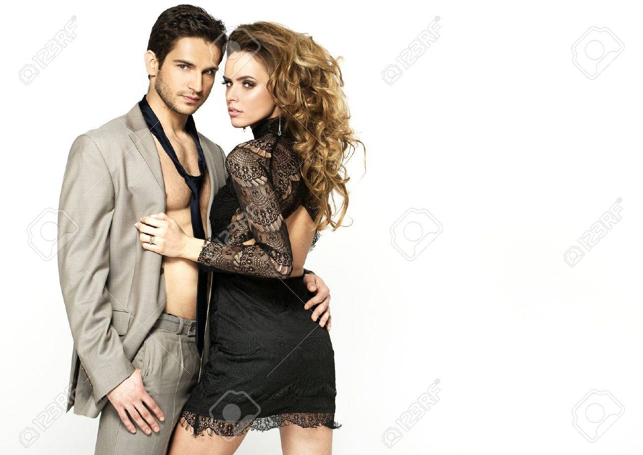 Imagenes De Vestidos Bonitos Elegantes Spa On The Go