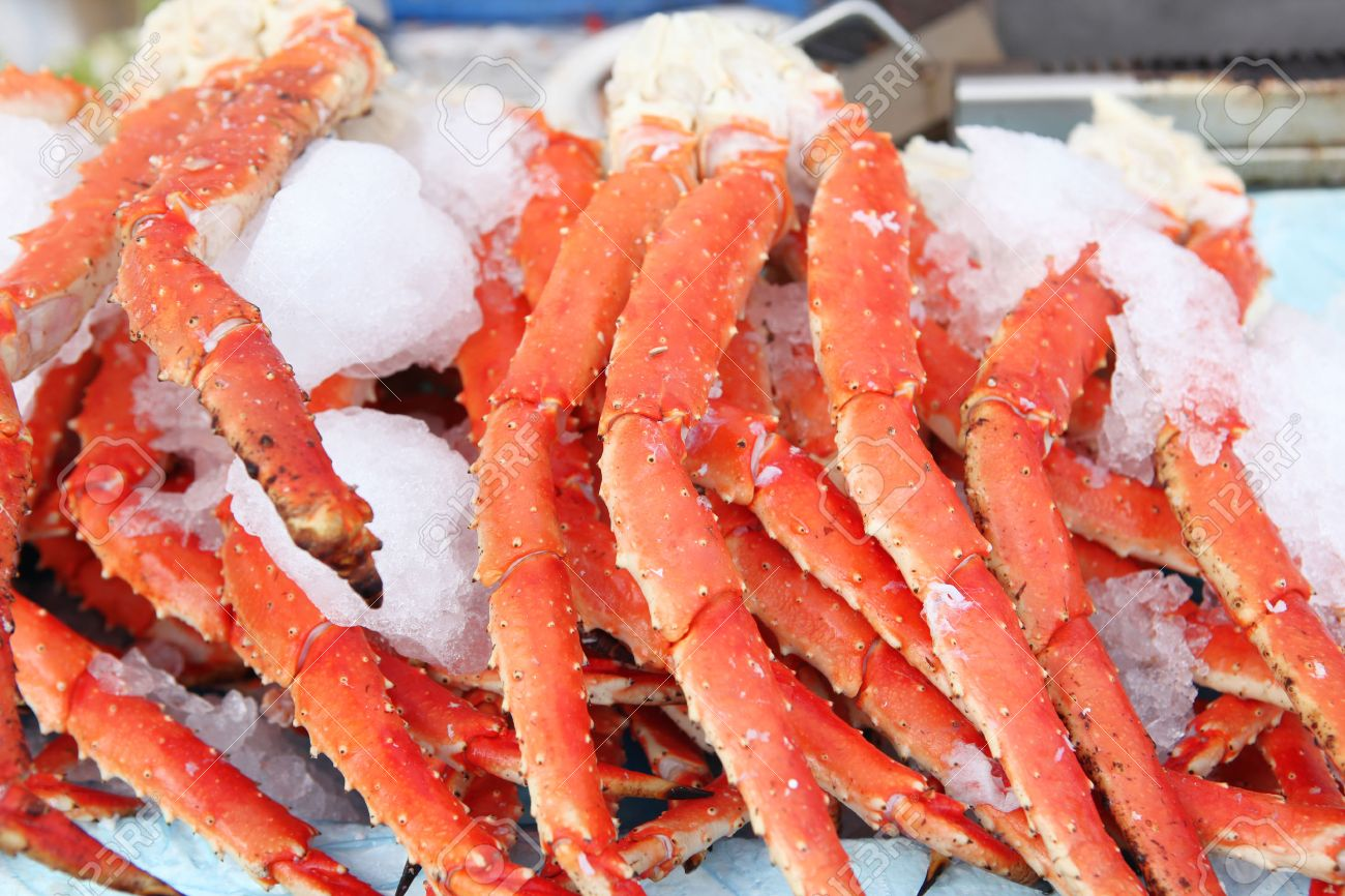 crab stock photos u0026 pictures royalty free crab images and stock