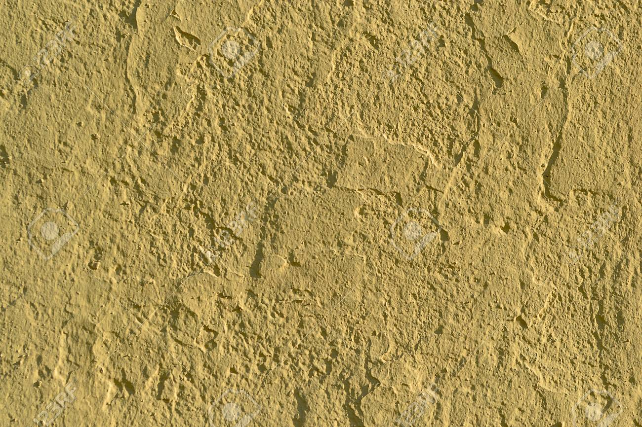 Pittura Effetto Intonaco Invecchiato texture muro invecchiato, può essere utilizzato come sfondo
