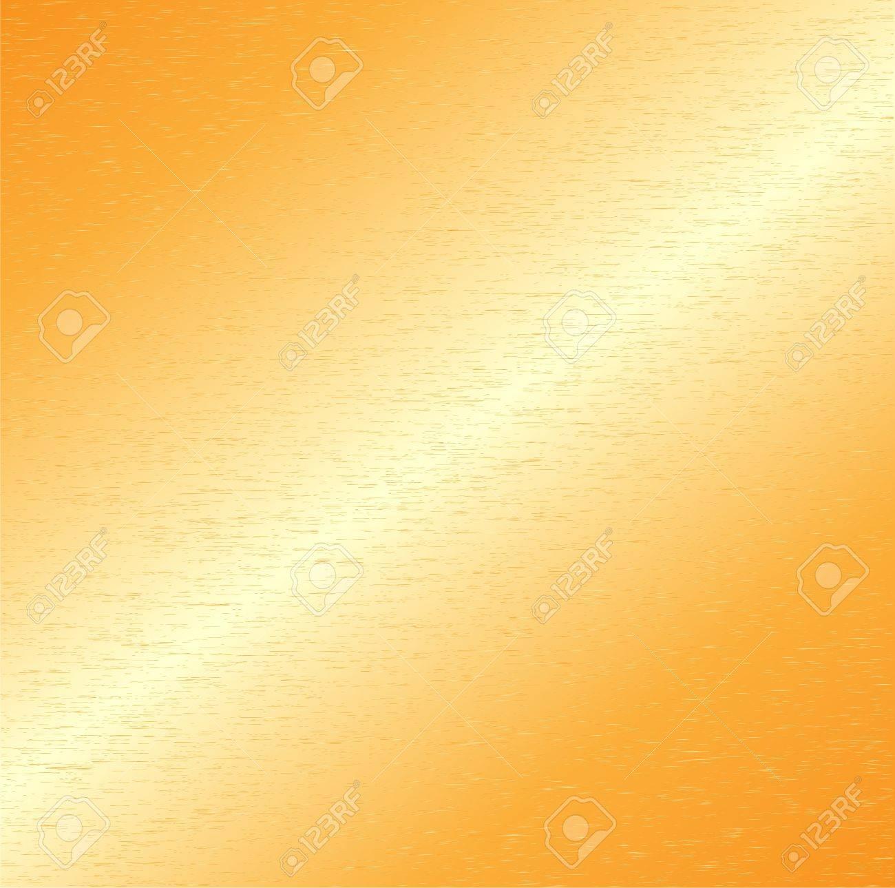 Gold Gradient Vector Gold Gradient Gold Metal