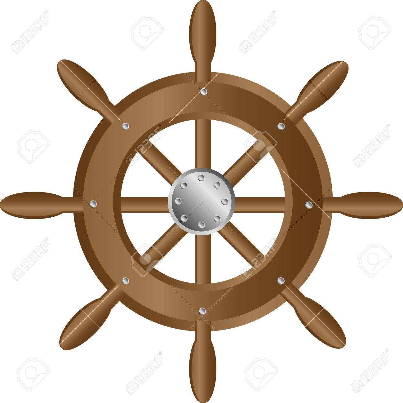 ship steering wheel icon on white background royalty free cliparts vectors and stock illustration image 11237029 ship steering wheel icon on white background