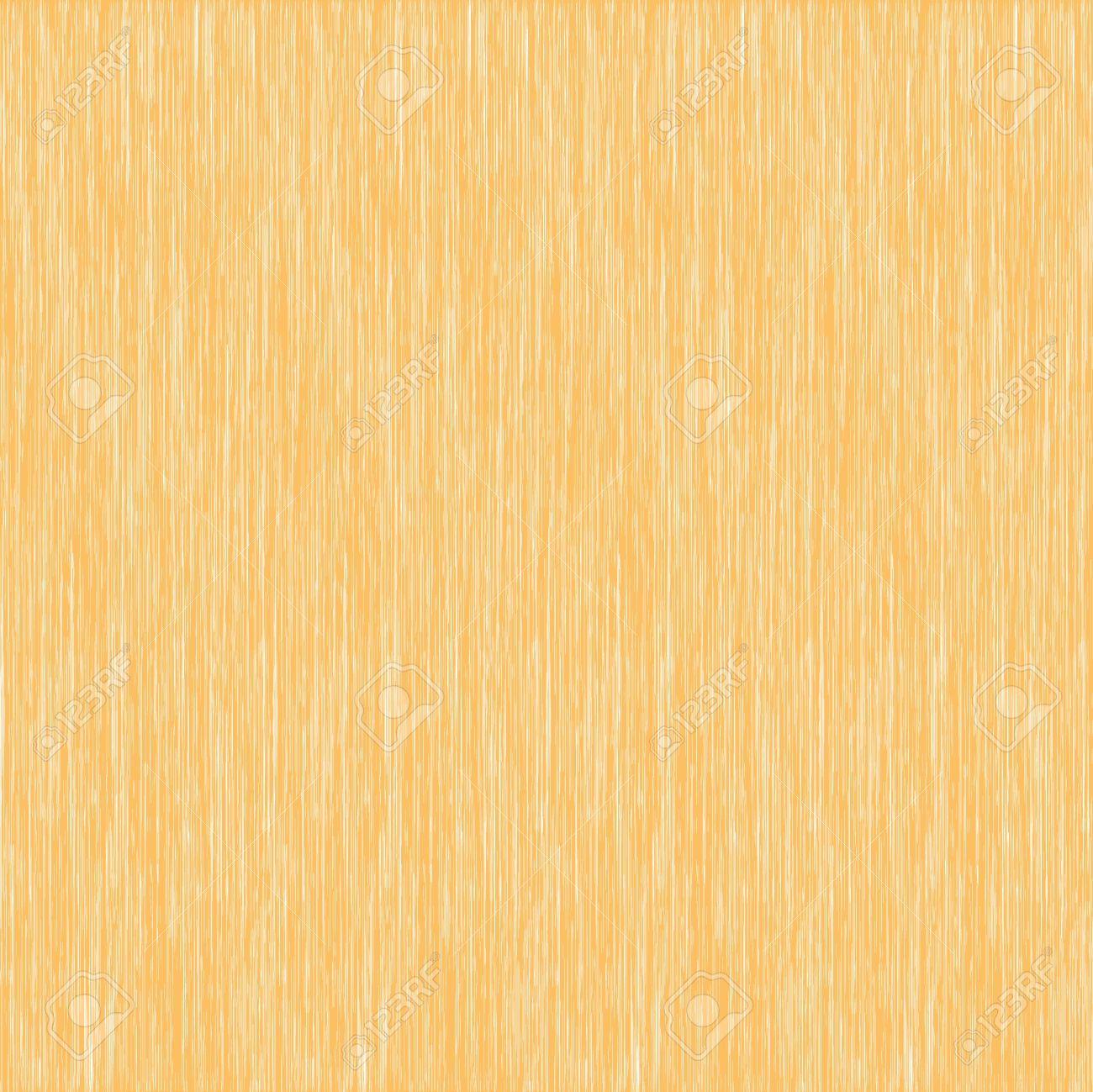 Light Wood Background Pattern Texture Royalty Free Cliparts, Vectors ... for Background Pattern Light Orange  56bof