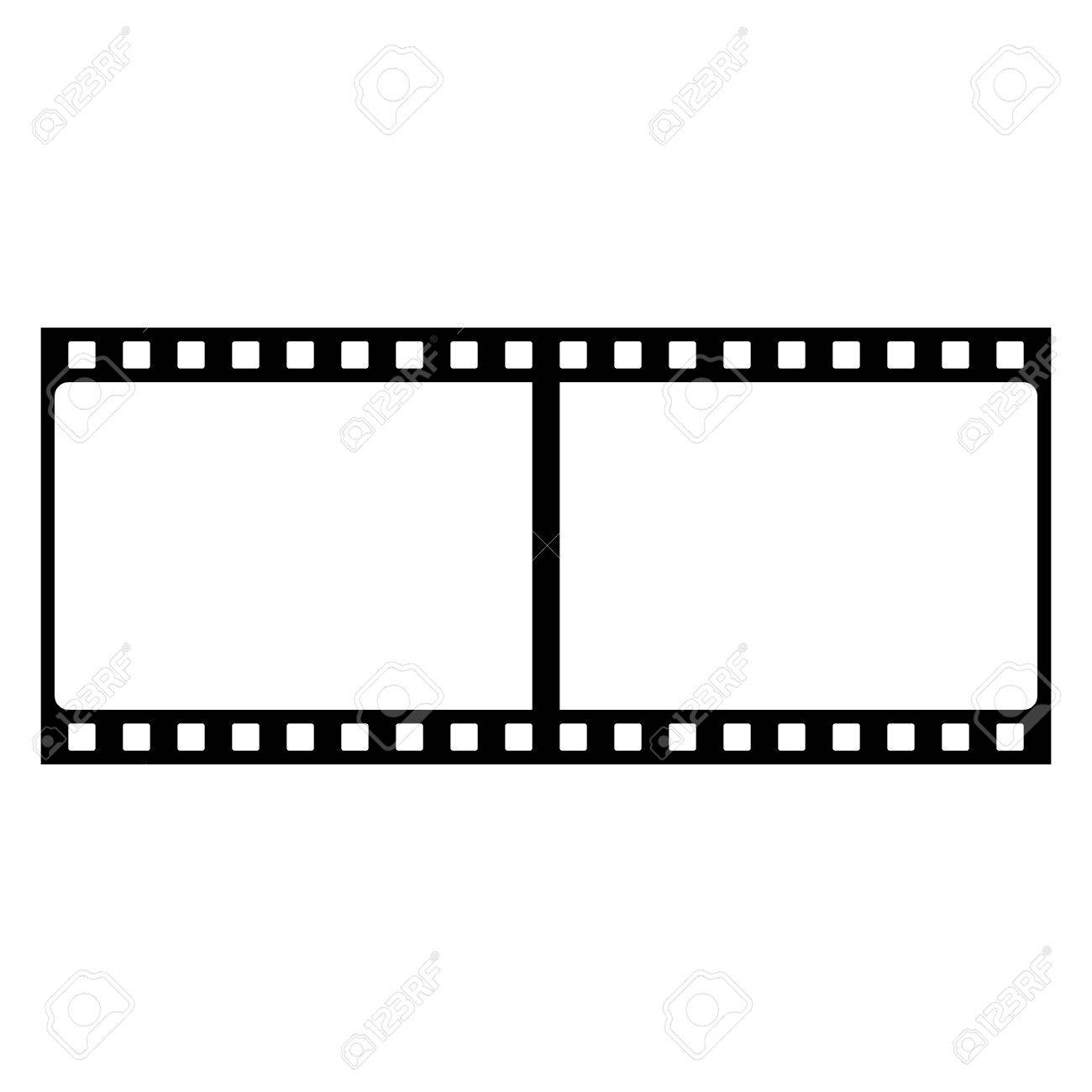 film strip icon on white background royalty free cliparts vectors and stock illustration image 28582122 123rf com