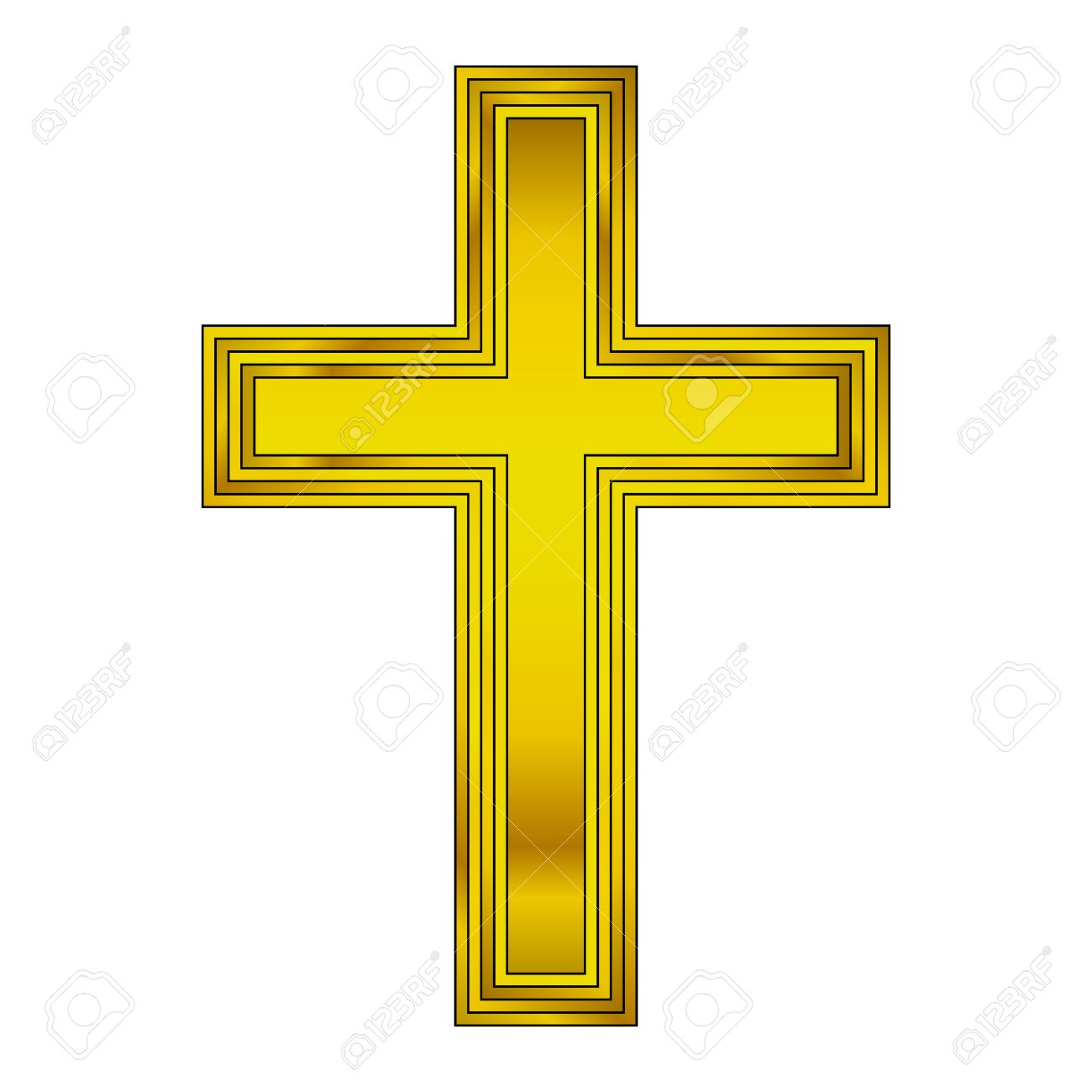 14k Gold Cross Necklace   eBay