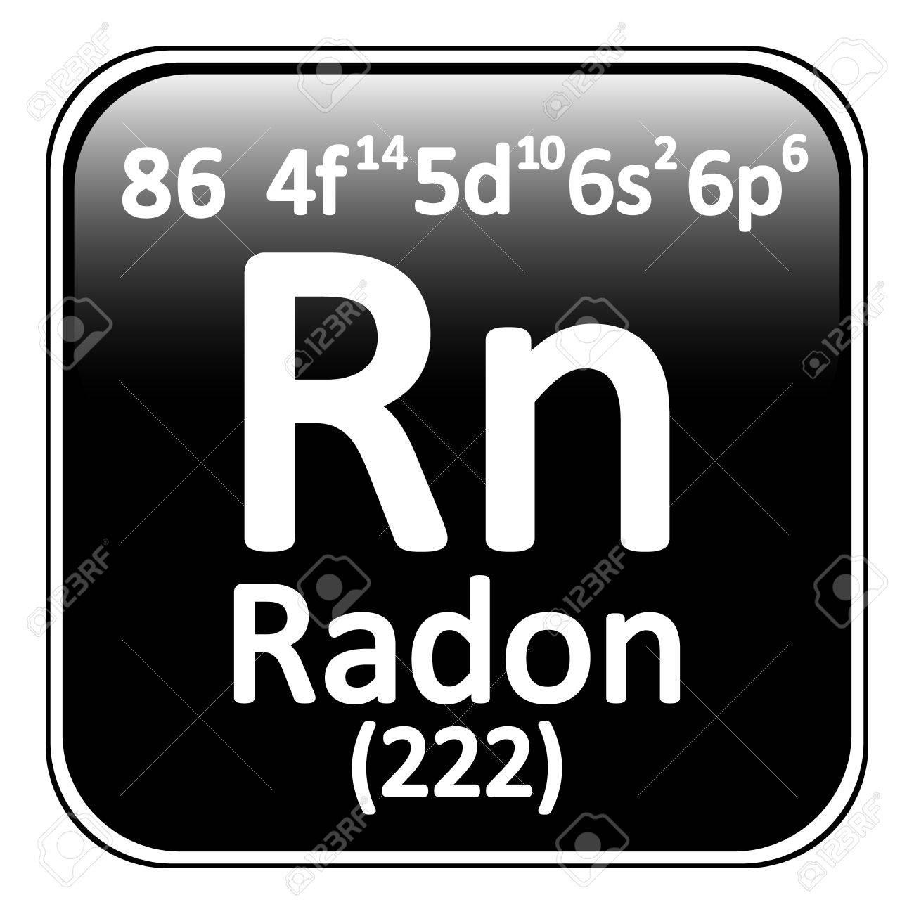 Periodic table element krypton icon examples of mechanical periodic table element radon icon on white background vector 64698448 periodic table element radon icon on white background vector illustration stock vector gamestrikefo Choice Image