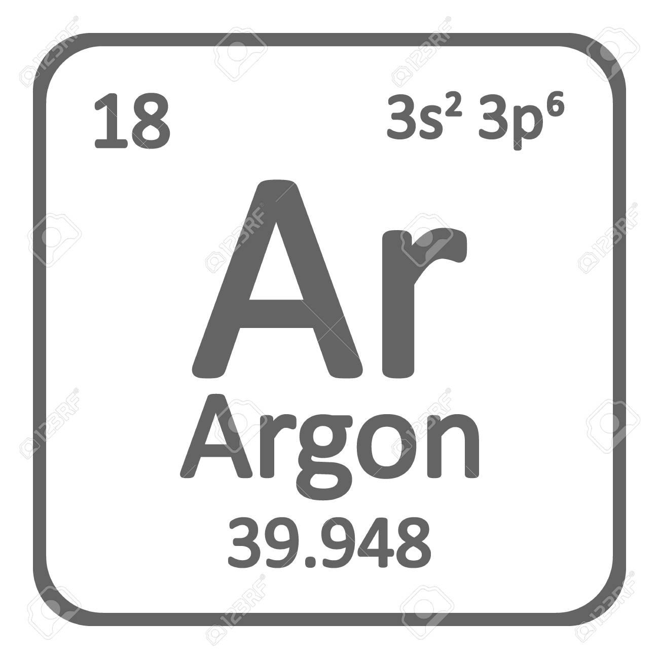 Periodic table element boron icon on white background vector periodic table element boron icon on white background vector illustration stock vector 104391258 urtaz Images