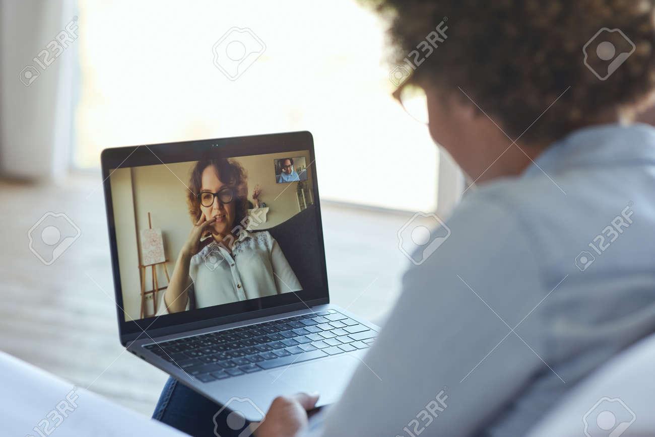 Young Teen Videos Online