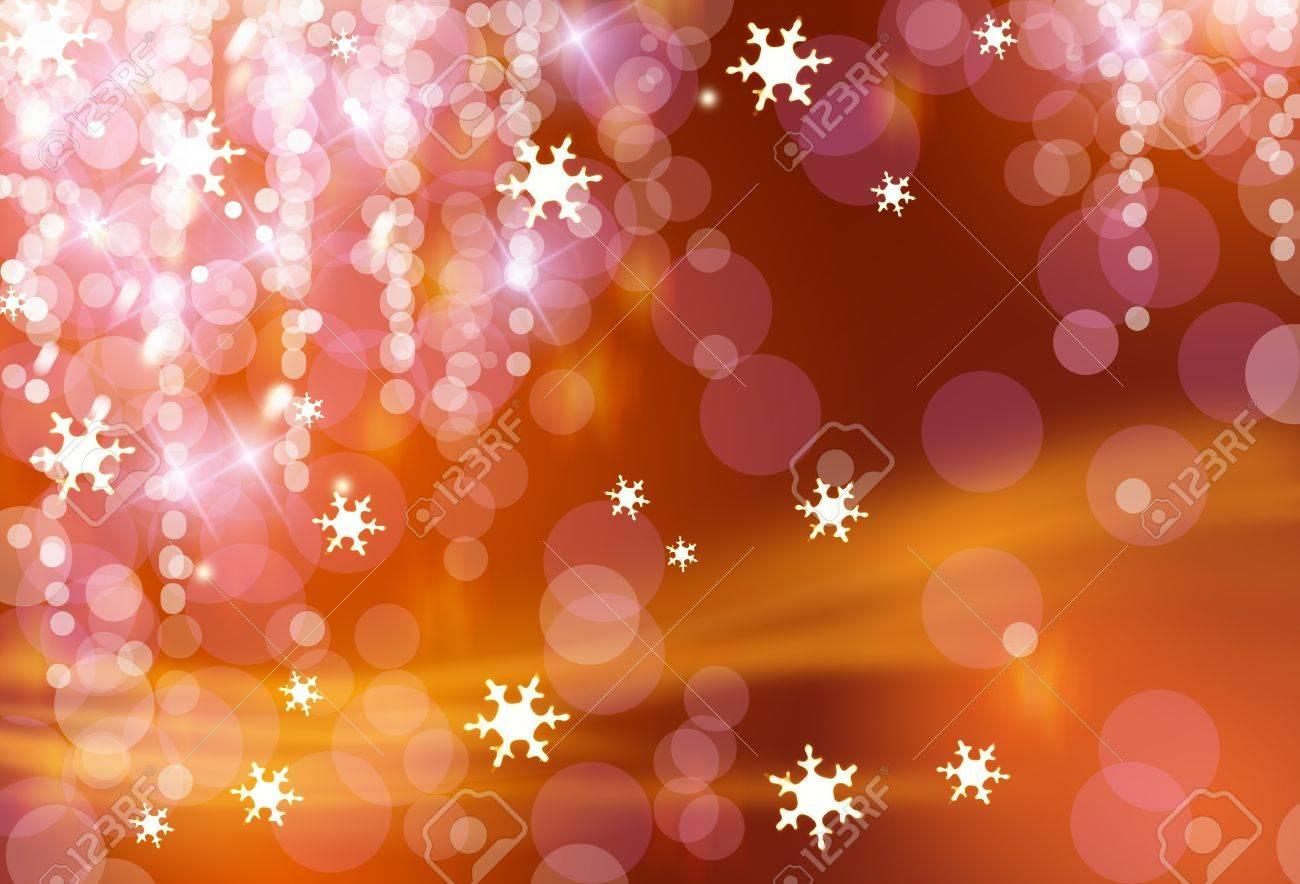 christmas lights Stock Photo - 10492757