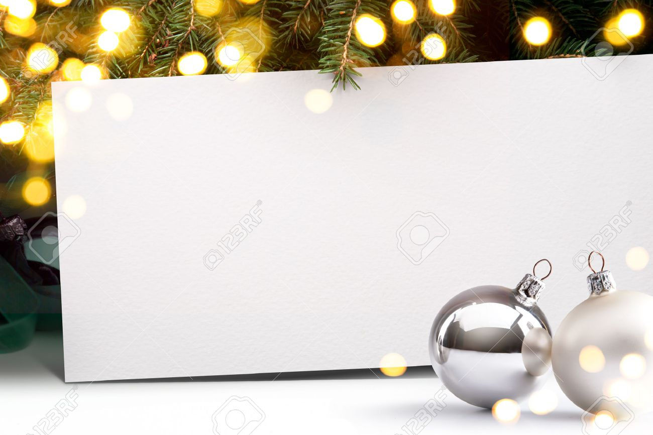 christmas invitation background anuvrat info art christmas invitation background stock photo picture and