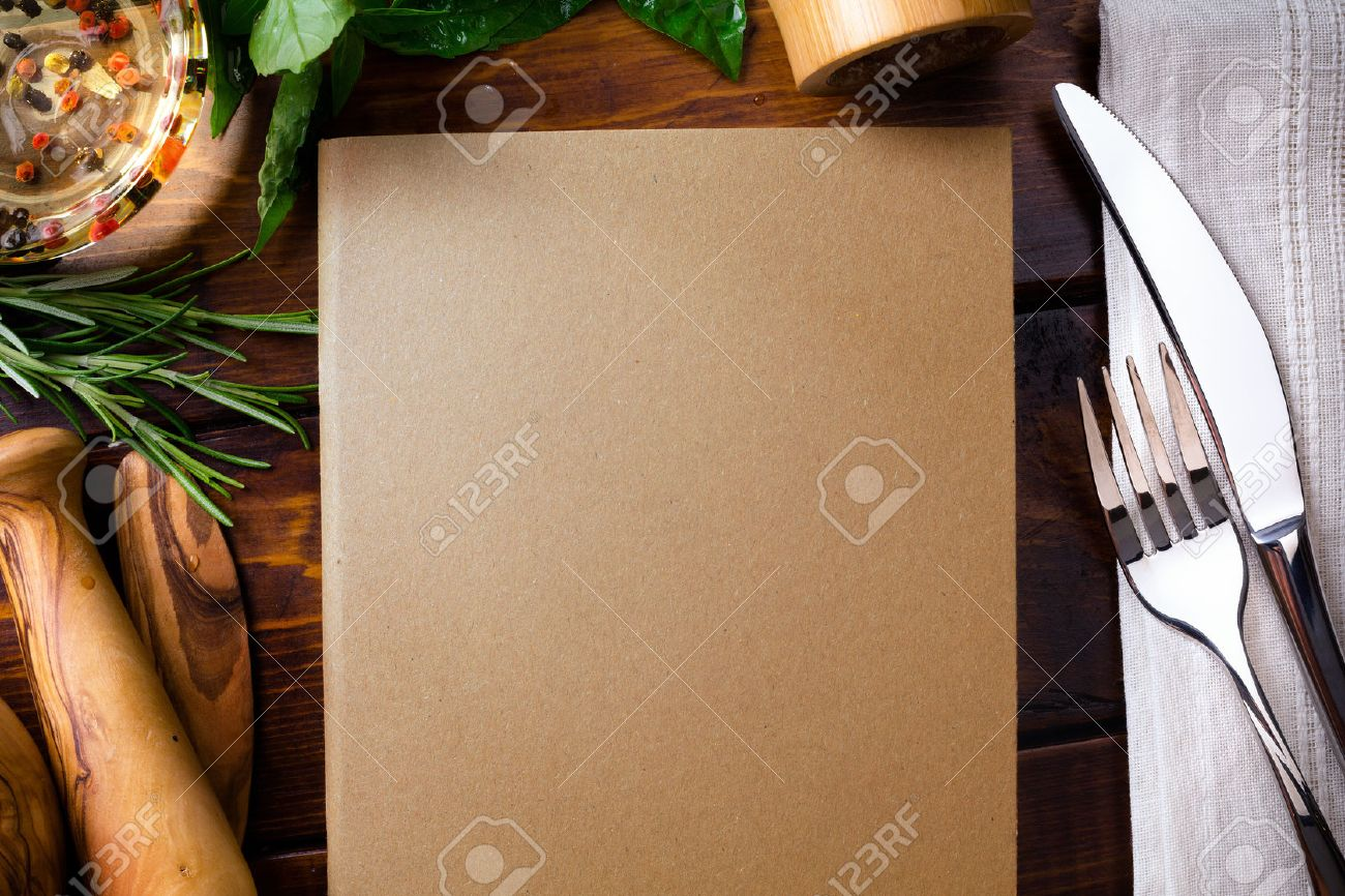 Art italian home cooking background; restaurant week Stock Photo - 45041838