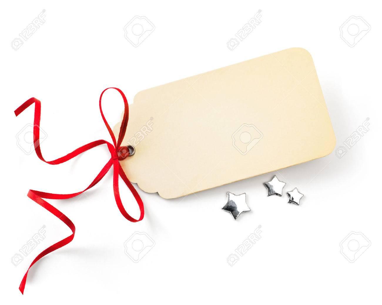 art Christmas sales tag Stock Photo - 47842031