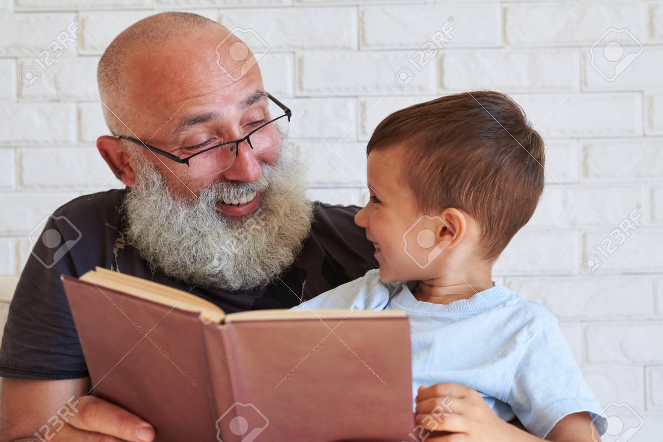 alter mann sucht jungen mann