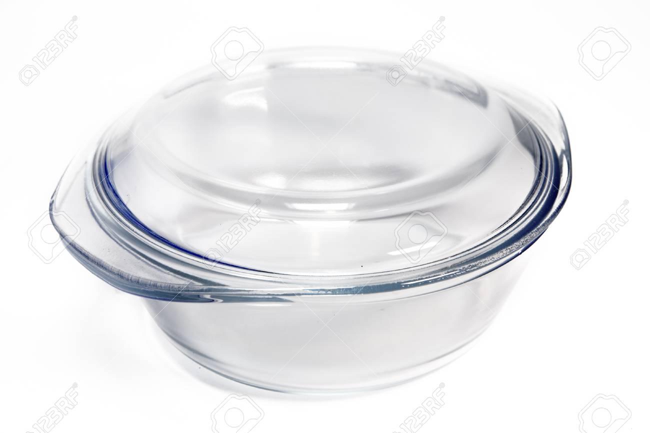 Resultado de imagen de cacerolitas con tapa redondas para microondas de vidrio