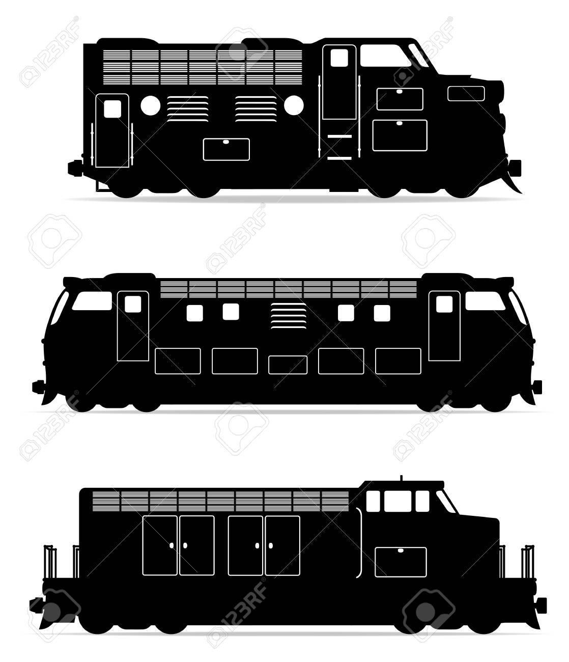 Berühmt Zug Farbseite Bilder - Druckbare Malvorlagen - amaichi.info