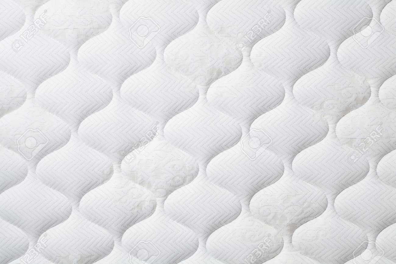mattress texture. Background Of Comfortable Mattress Stock Photo Texture 123RF.com