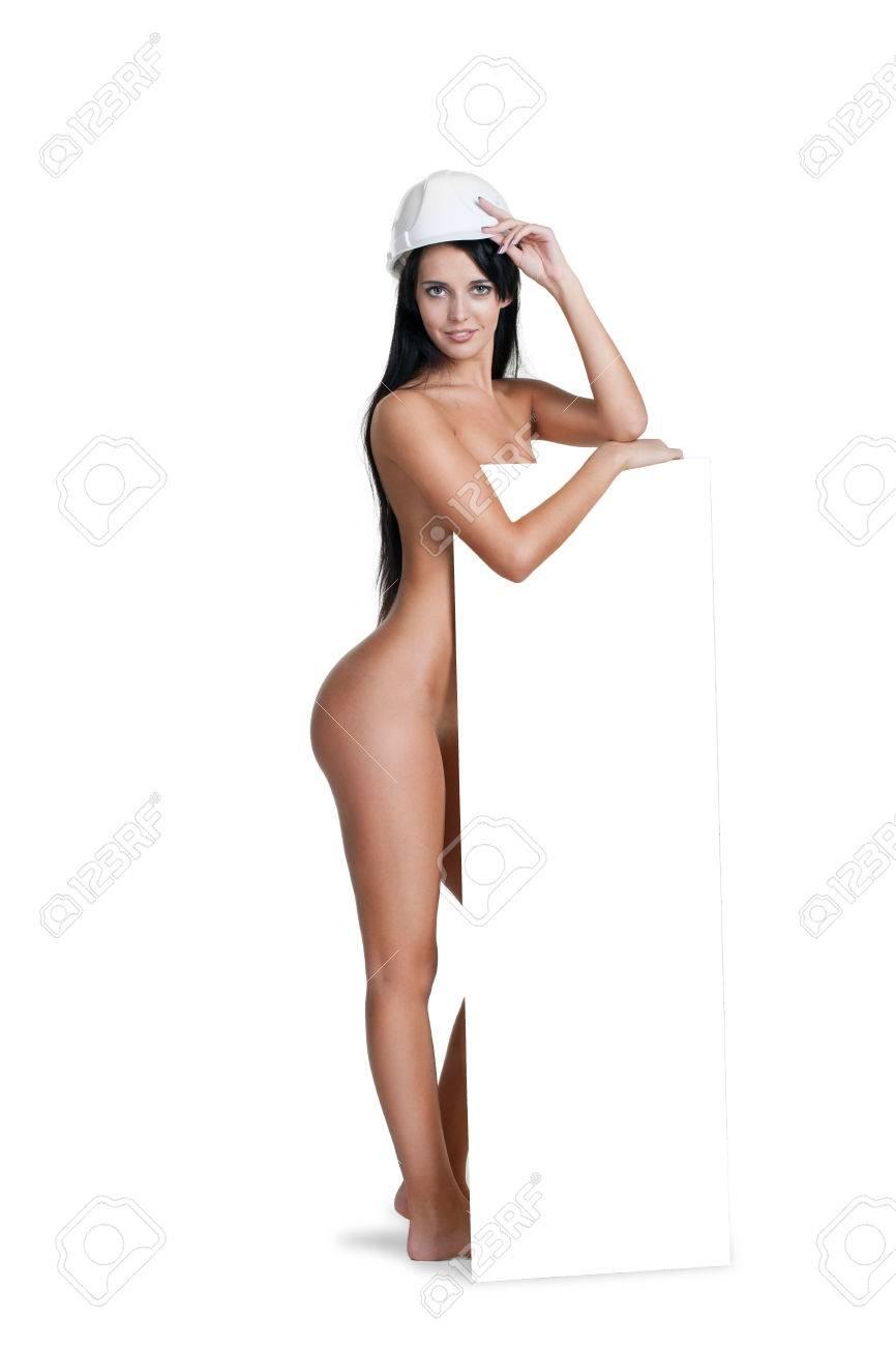 pix sexy nu