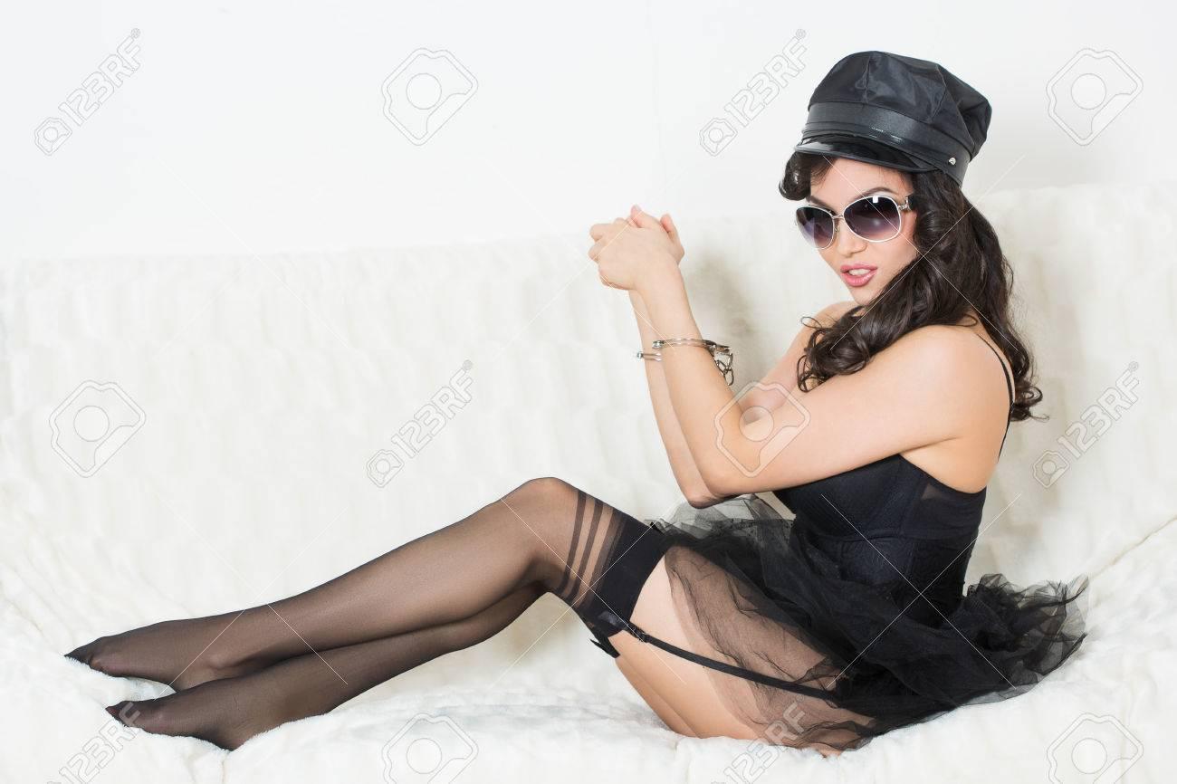 Russians Mistress Irina