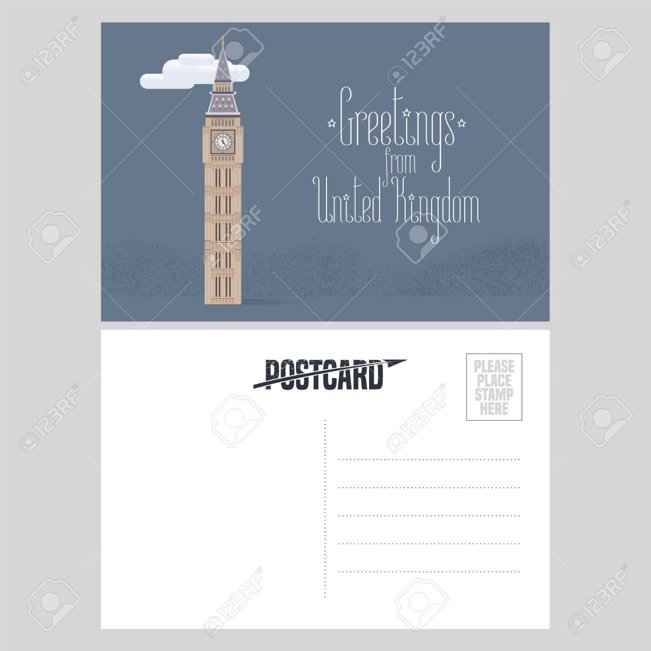 Charmant Moo Postkarte Vorlage Ideen - Beispiel Anschreiben für ...