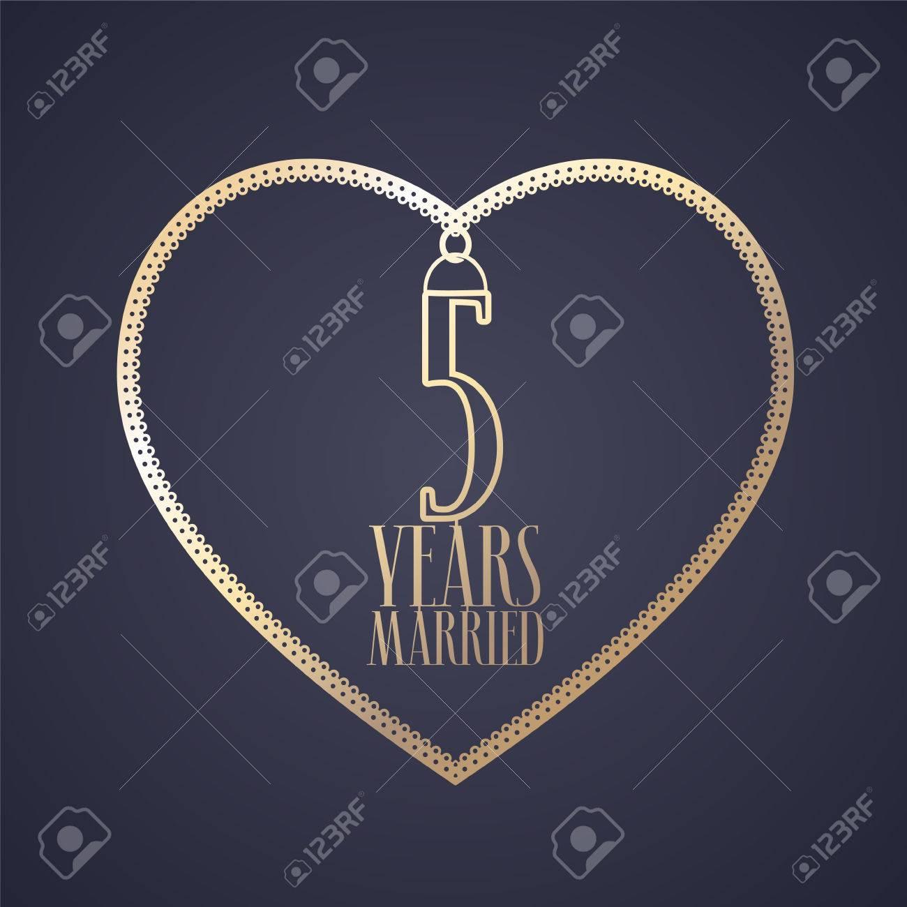 Zum 5 Jährigen Hochzeitstag Geschenke Zum 10