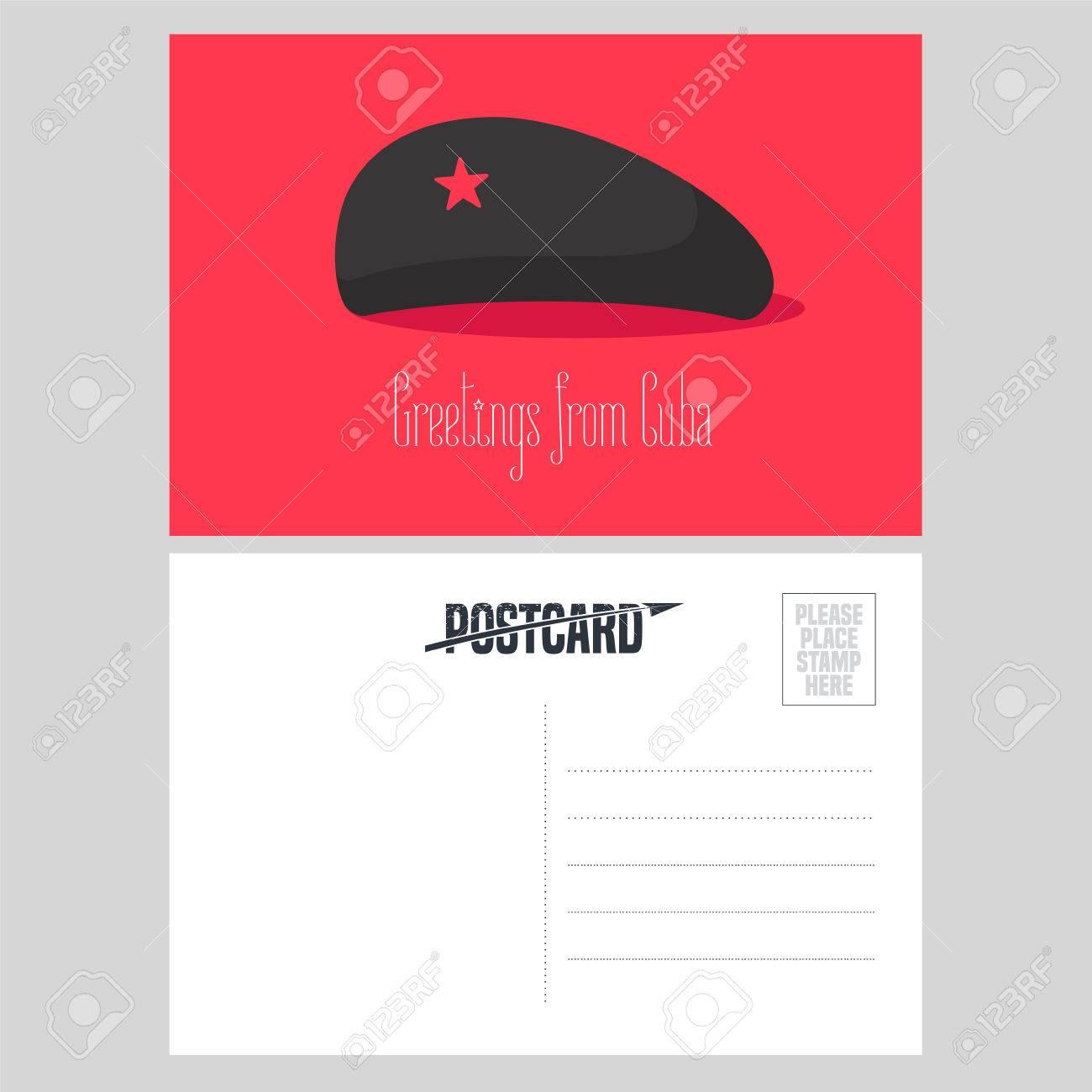 Berühmt Standard Postkarte Vorlage Bilder - Entry Level Resume ...