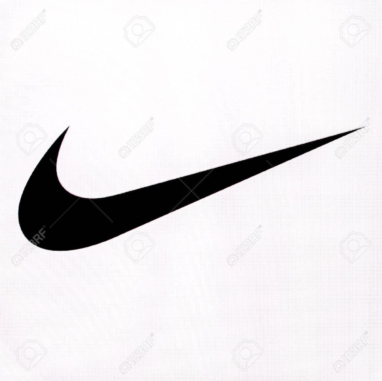 chisinau moldova november 16 2016 he logo of the brand nike rh 123rf com 2000 Nike Flight Symbol Nike Jordan Logo
