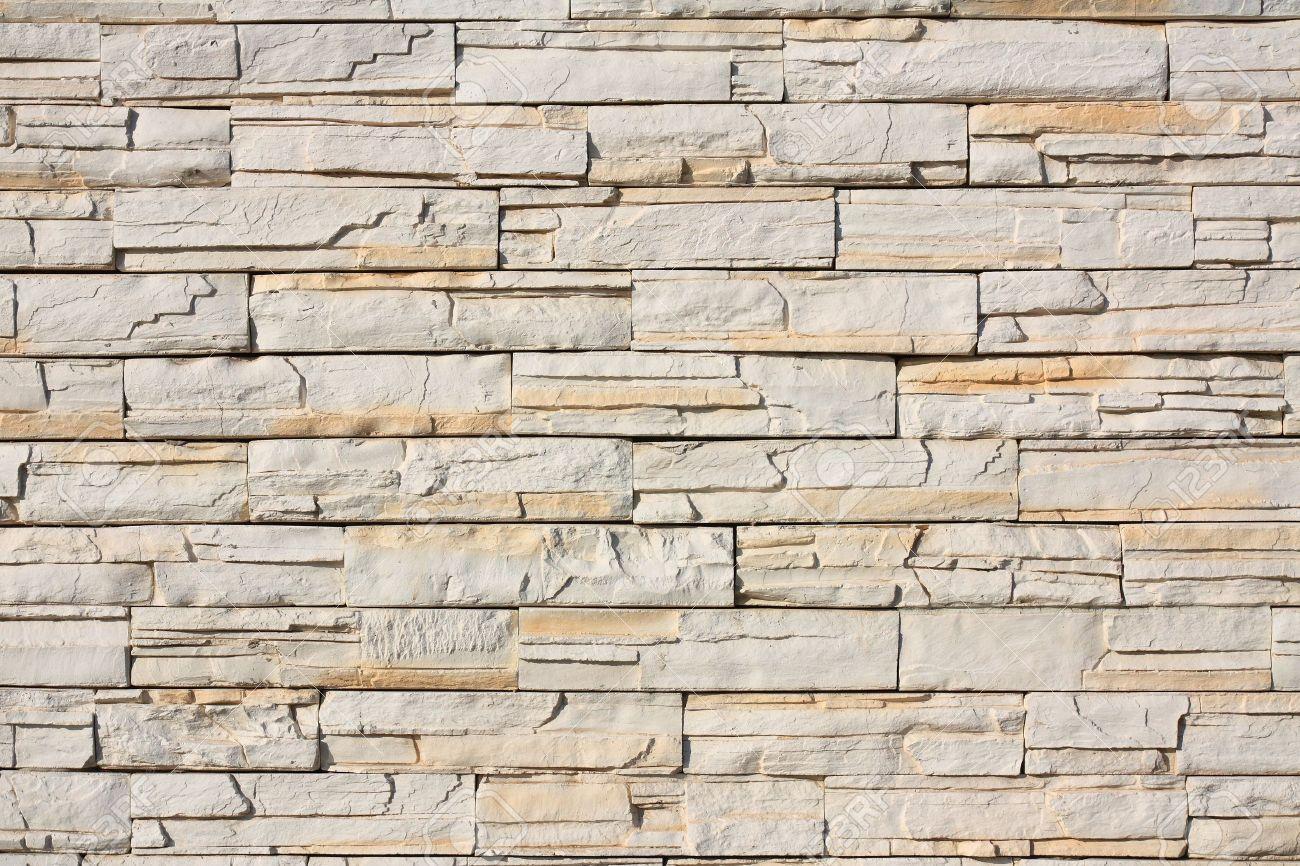 muro de granito paredes de ladrillo o paredes de mrmol es fuerte foto de archivo
