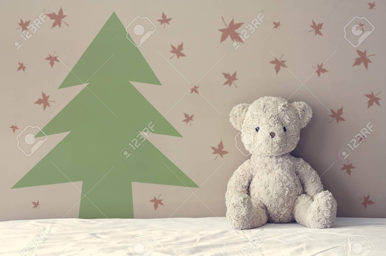 Berühmt Teddybär Farbe Seite Ideen - Druckbare Malvorlagen - amaichi ...