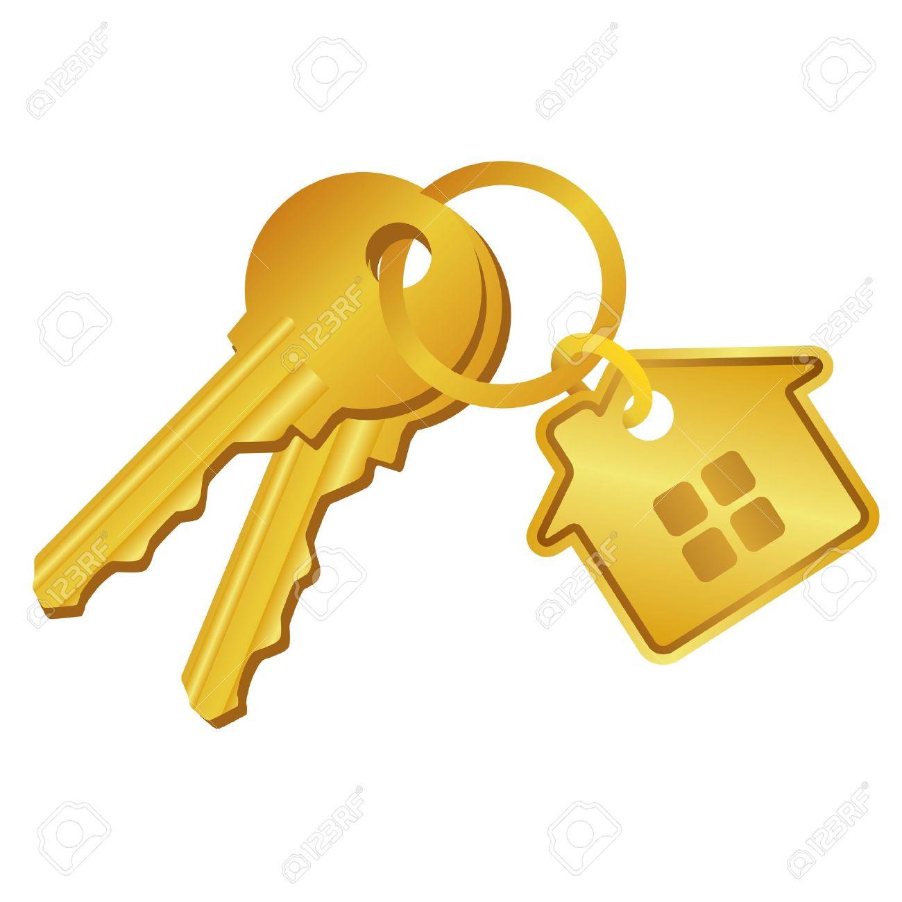 house key  house keys