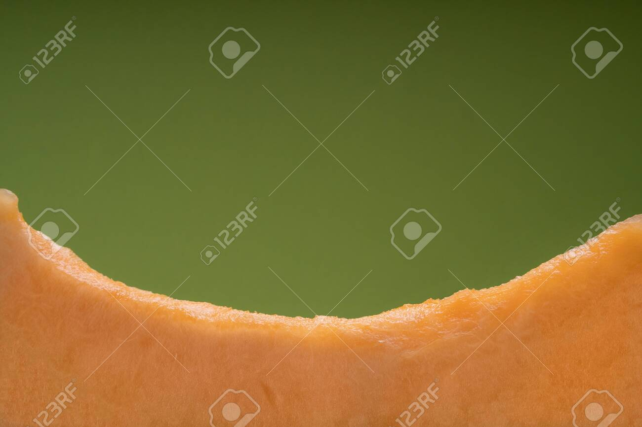 Cut Natural Melon A Healthy Product Full Of Vitamins For Advertising Stock Photo Picture And Royalty Free Image Image 129213122 The favorite choice for the term cantaloupe is 1 cup of balls of. https www 123rf com photo 129213122 cut natural melon a healthy product full of vitamins for advertising vegan food and lifestyle html
