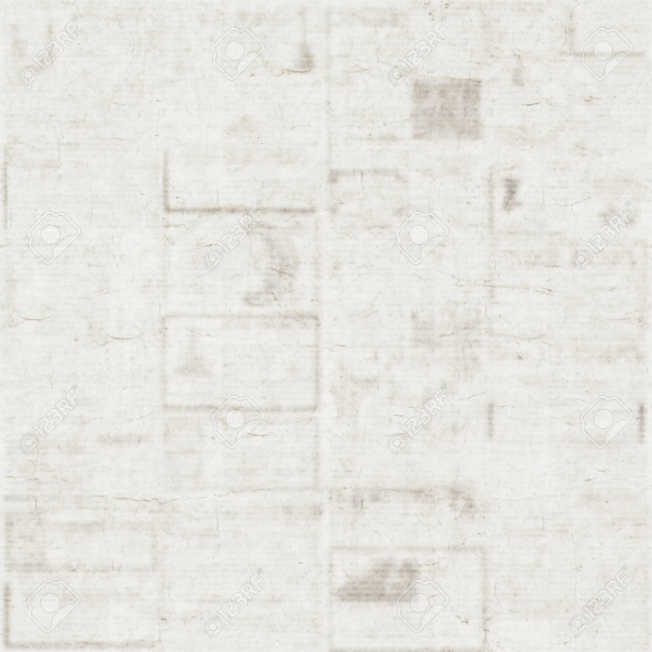 old newspaper texture background. blurred vintage newspaper