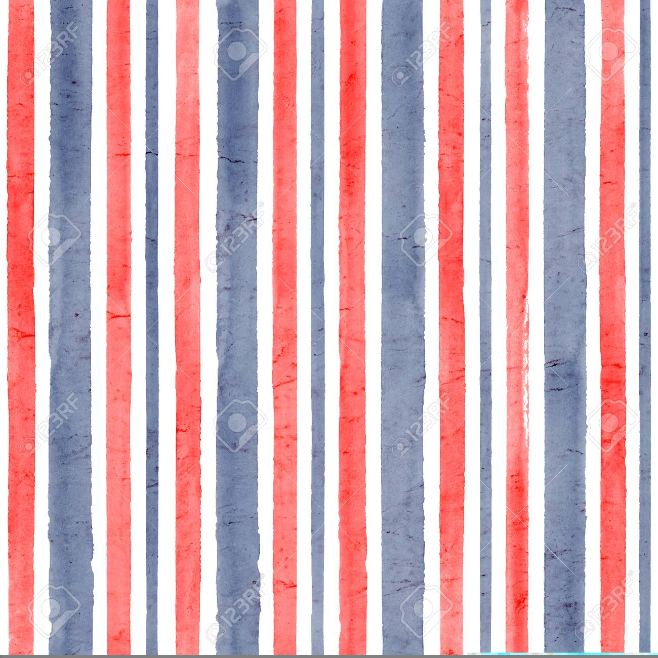 watercolor blue red white usa style stripe seamless pattern texture stock photo picture and royalty free image image 97723657 watercolor blue red white usa style stripe seamless pattern texture