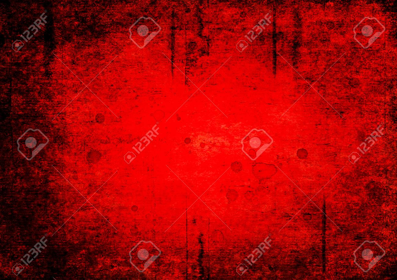 Bloody Blood Red Grunge Background Vntage Abstract Texture Background Royalty Free Cliparts Vectors And Stock Illustration Image 102055561 Textures.com is a website that offers digital pictures of all sorts of materials. bloody blood red grunge background vntage abstract texture background