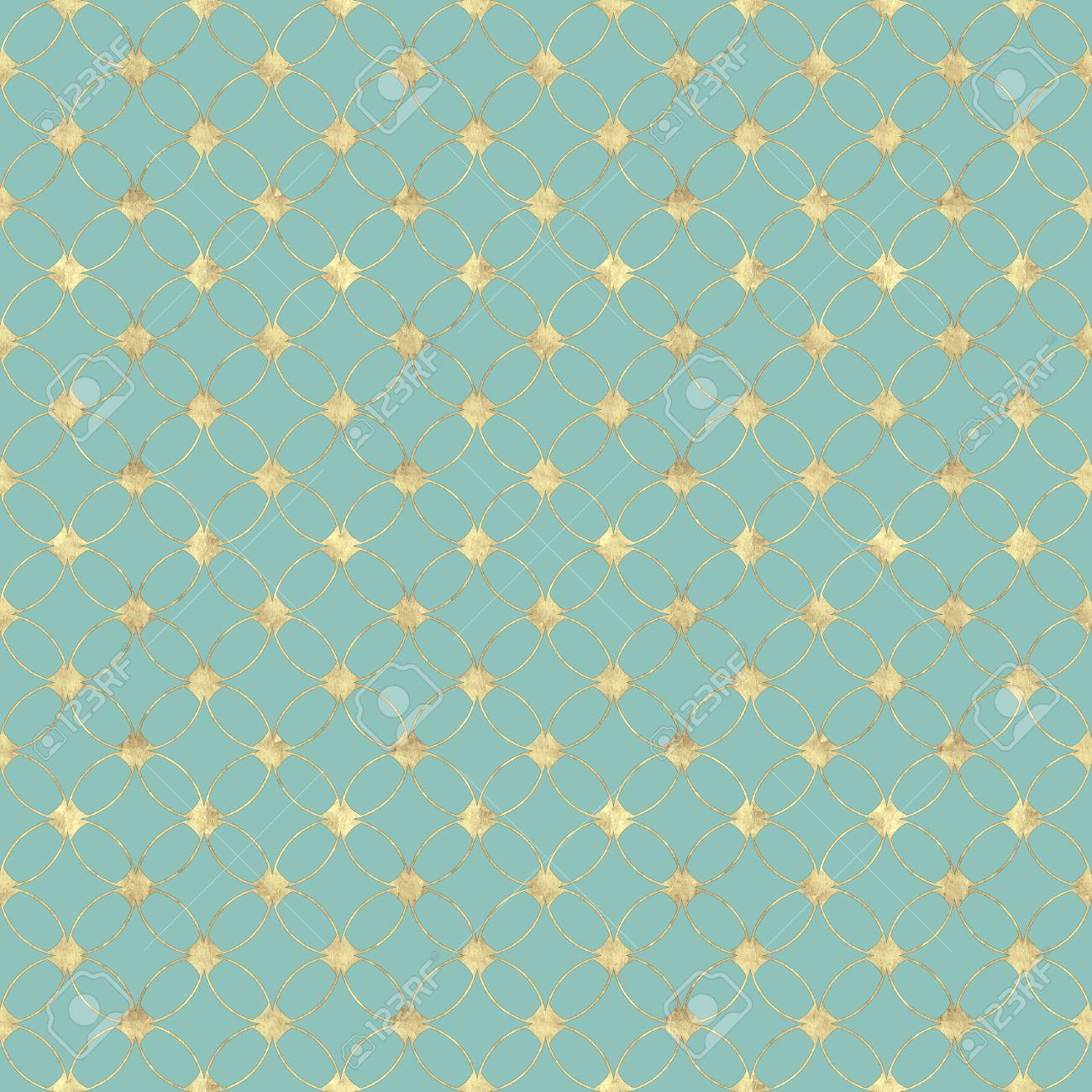 Seamless Pastel Mint Teal Turquoise Background With Abstract Stock Photo Picture And Royalty Free Image Image 115292763
