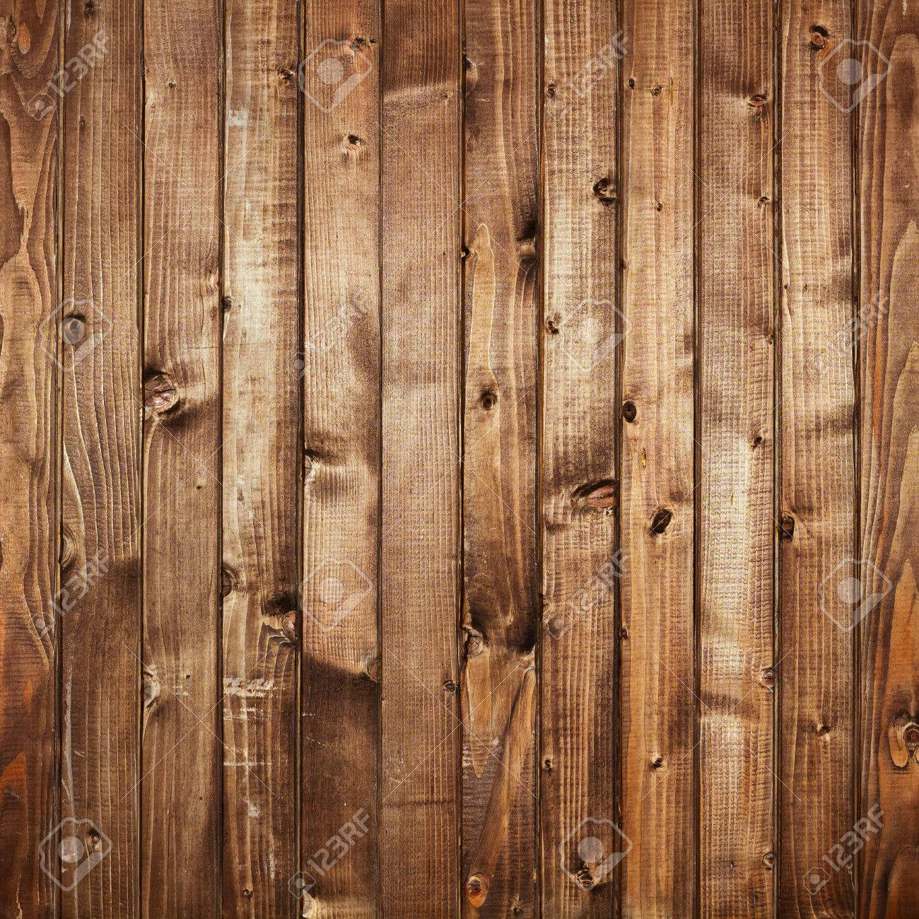 wood texture. background old panels Stock Photo - 46337975