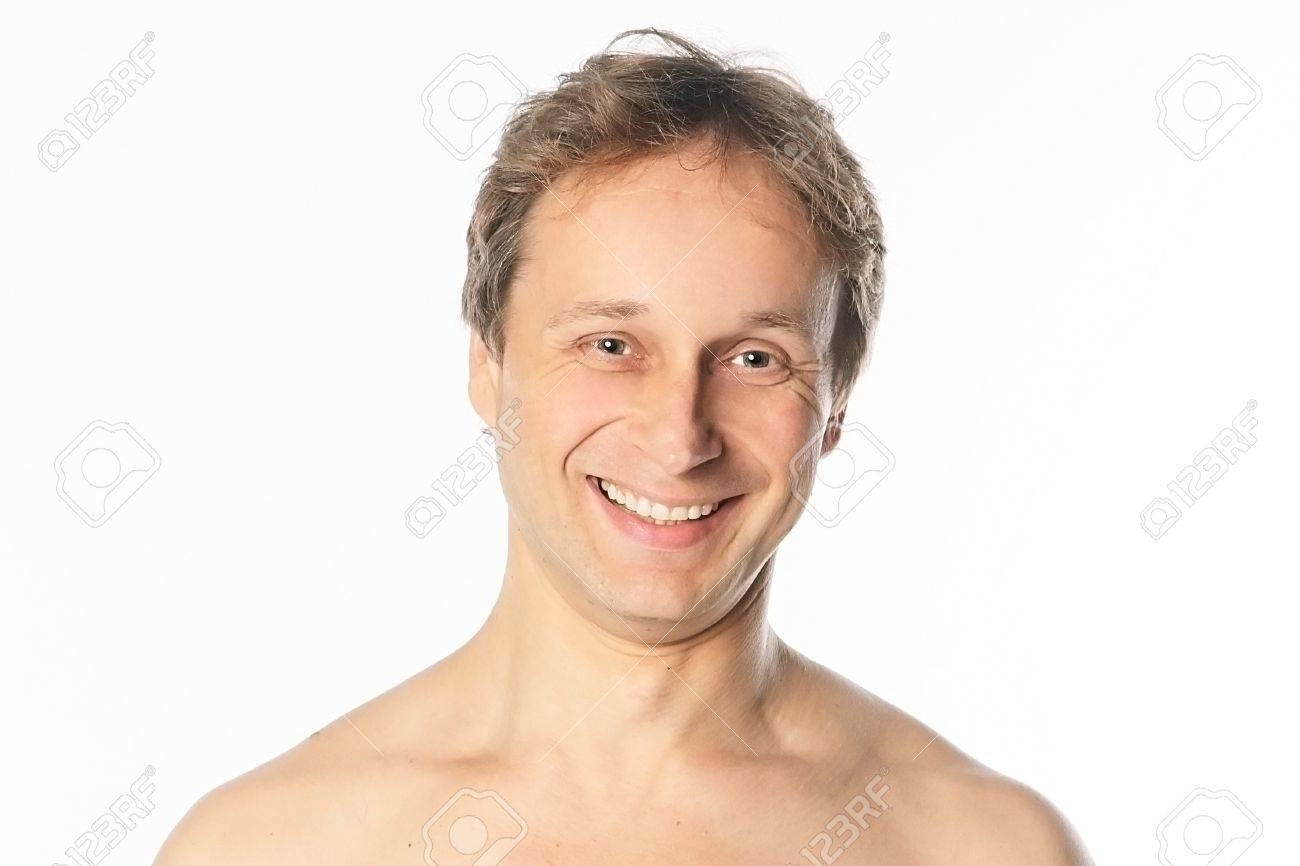 Teen huge breasts