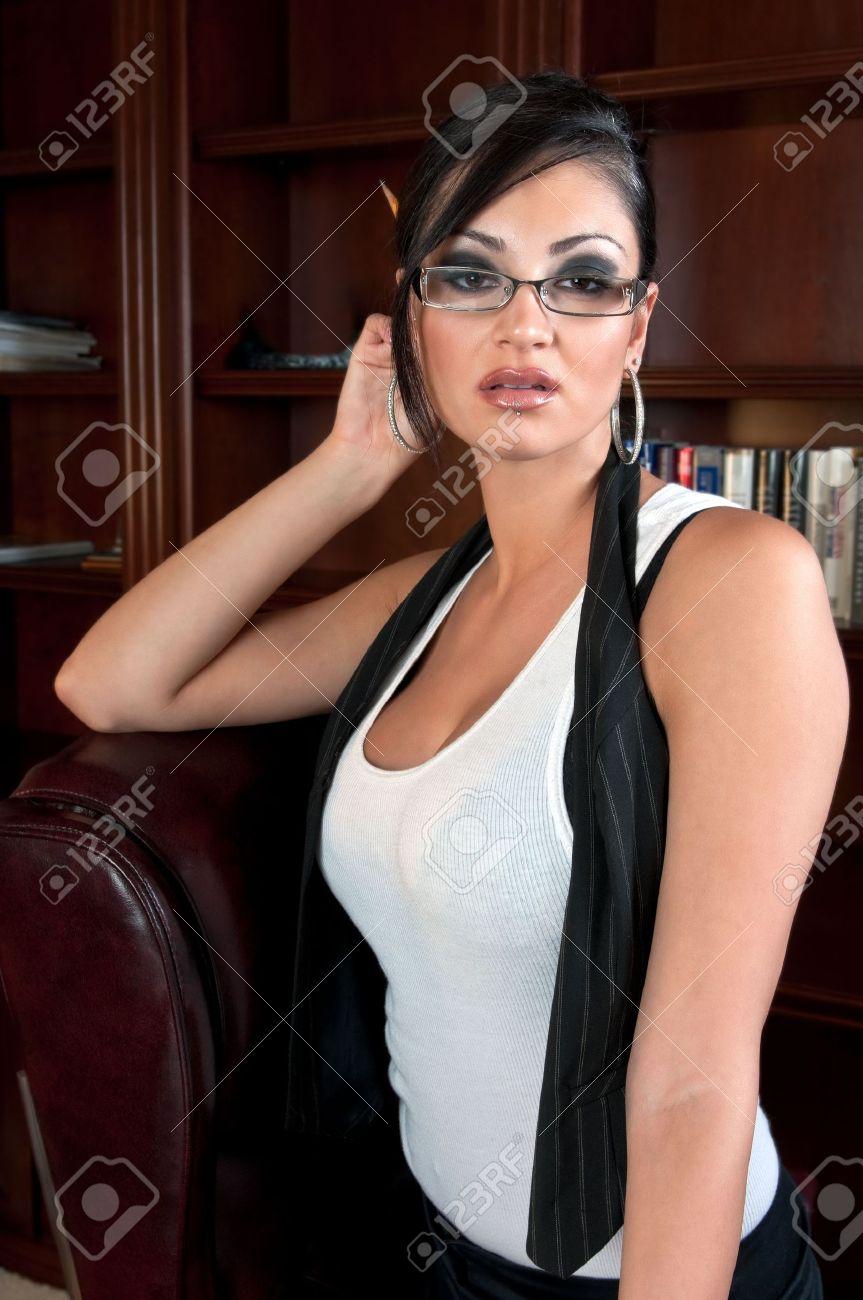 Amature ex carla topless