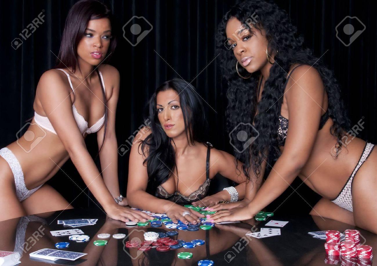 sexy-girls-playing-poker-lita-chase-xxx