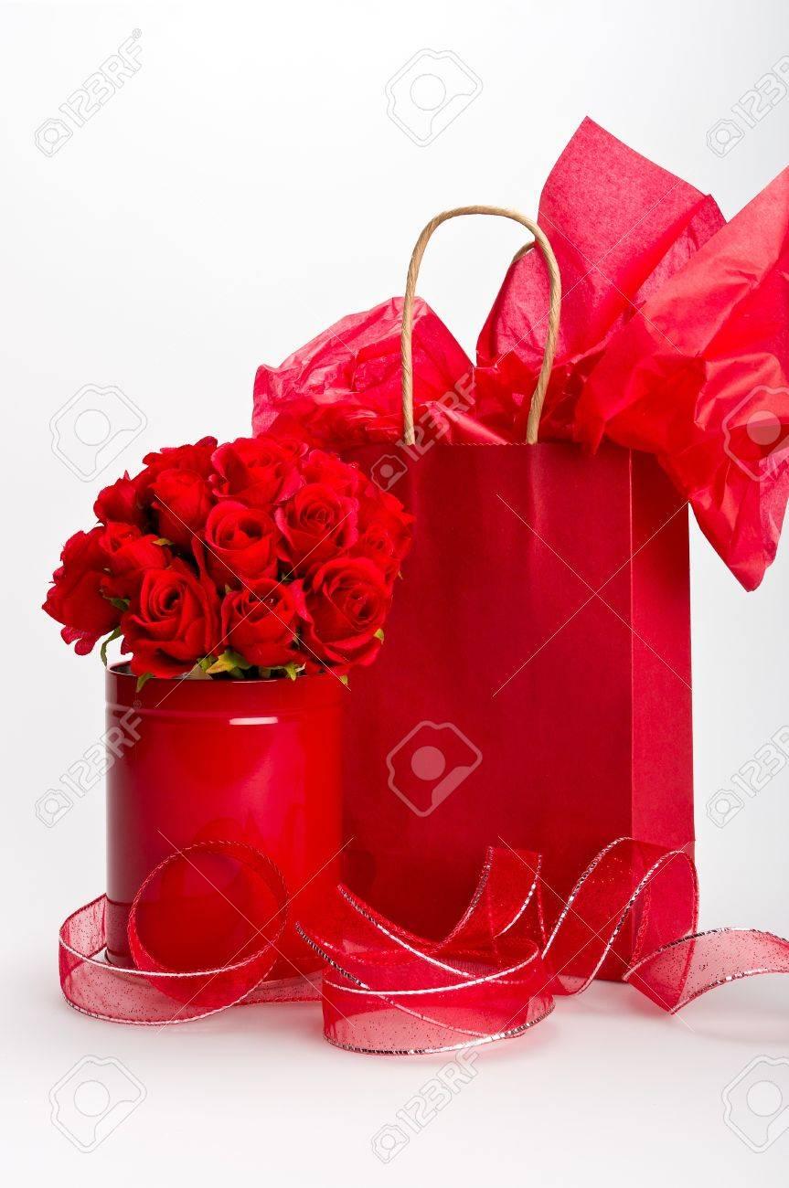 db65e9624496e Saint Valentine Gifts