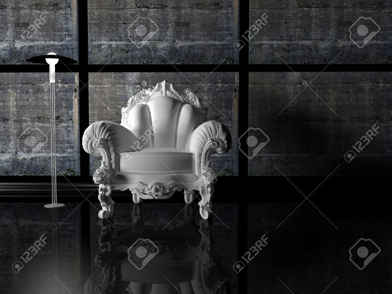 baroque interior stock photos royalty free baroque interior