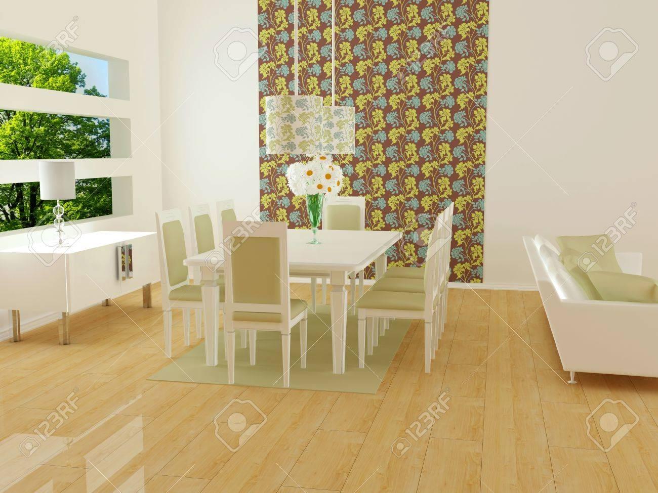 Deckenleuchten Fr Esstisch Wohnzimmer Jtleigh Hausgestaltung Ideen