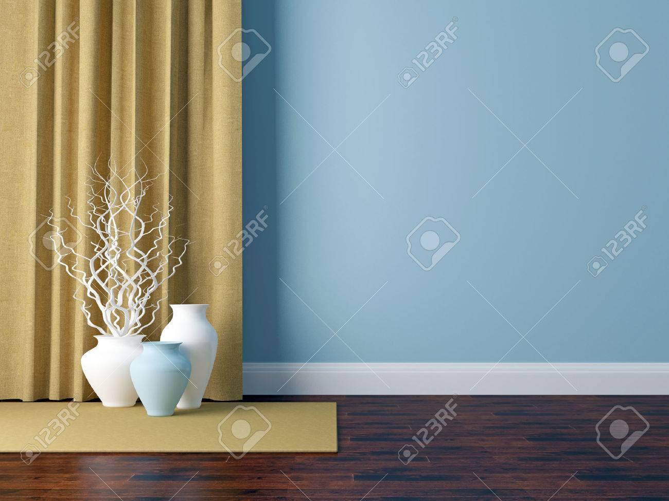 detail schuss von modernen wohnzimmer wand luxus interieur design lizenzfreie bilder