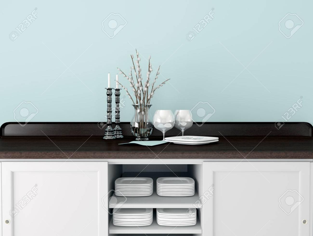 Großartig Klassische Küche Design Cheviot Straße Cincinnati Oh ...