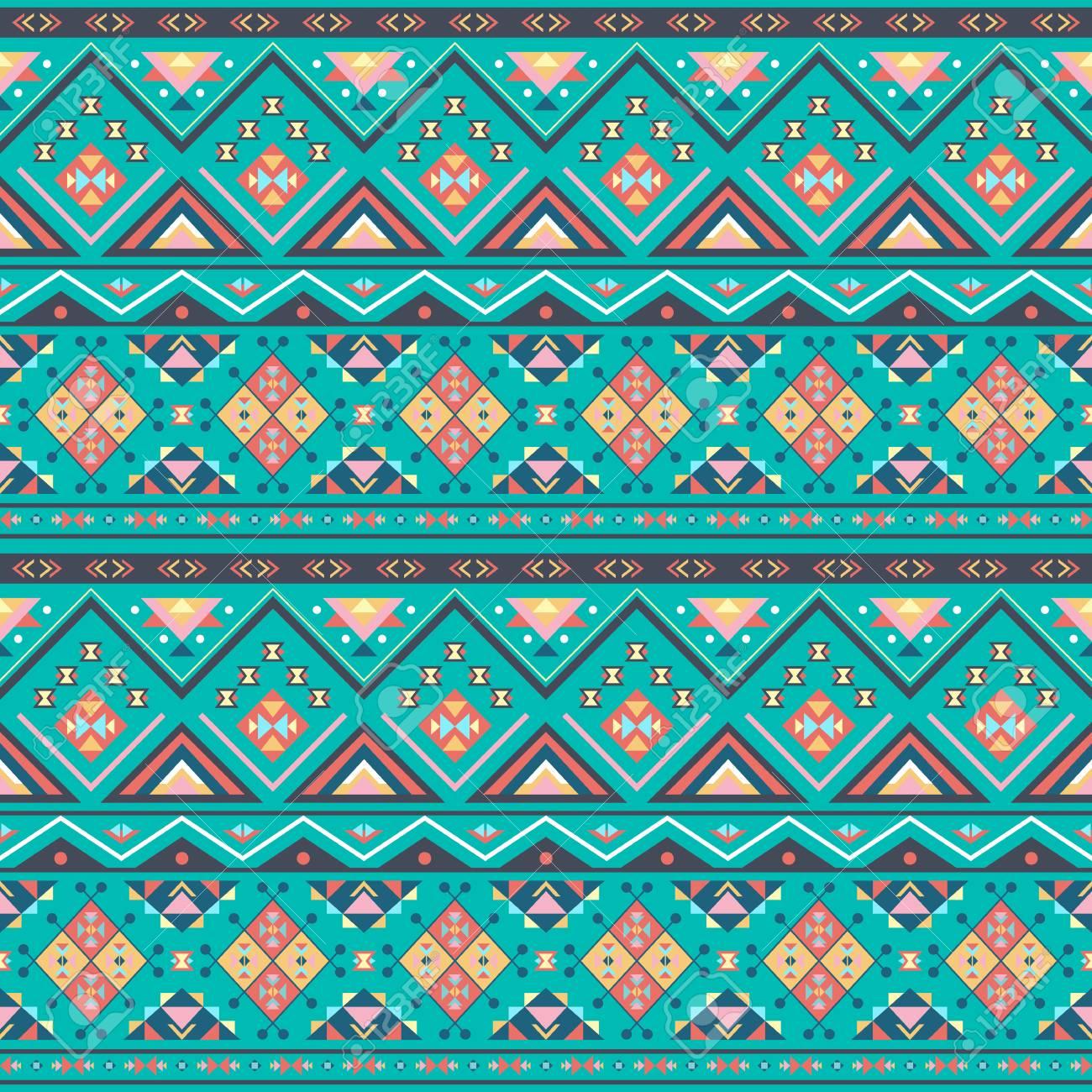 Bonito Patrón De Crochet Ondulación Bandera - Manta de Tejer Patrón ...