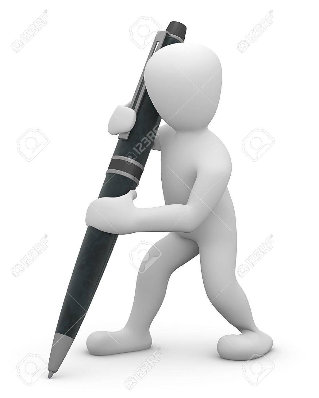 Paperwritings Support  Borko Writing Stock Photo Writing Logo People Index?term Papercatidsiteid