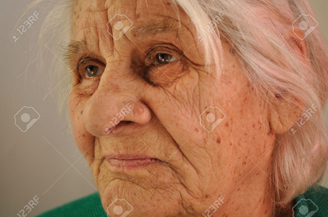 Старые старухи а 10 фотография