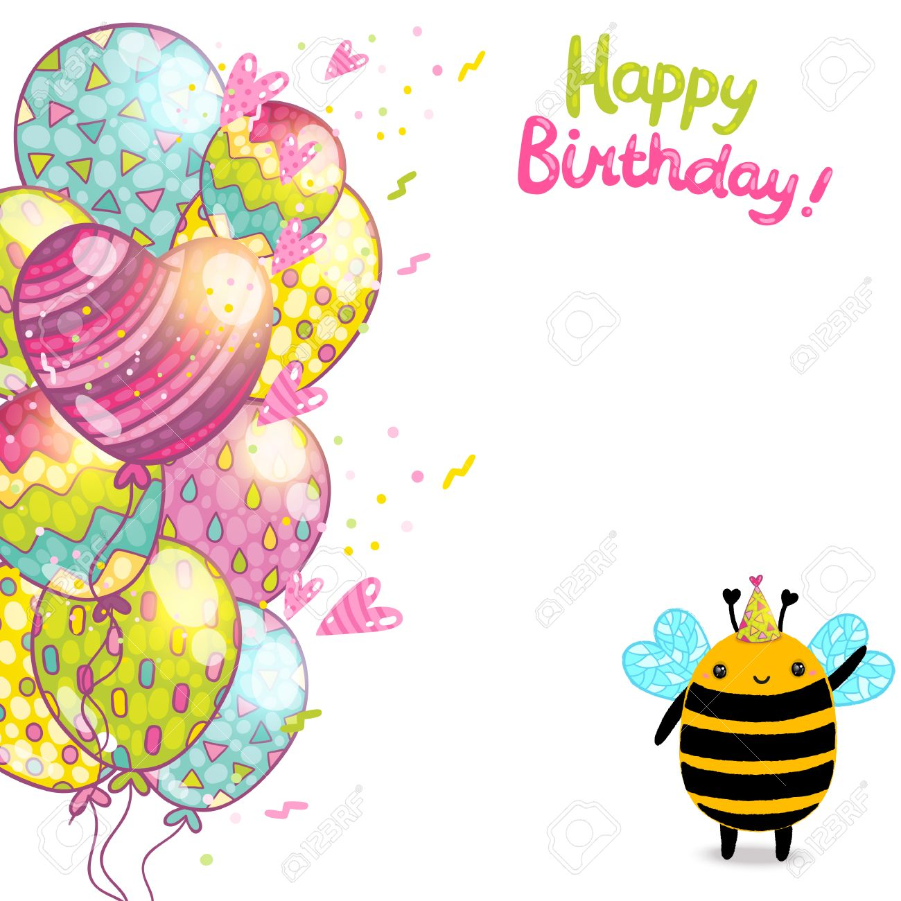 Happy Birthday Templates Free unique – Happy Birthday Card Template Free Download