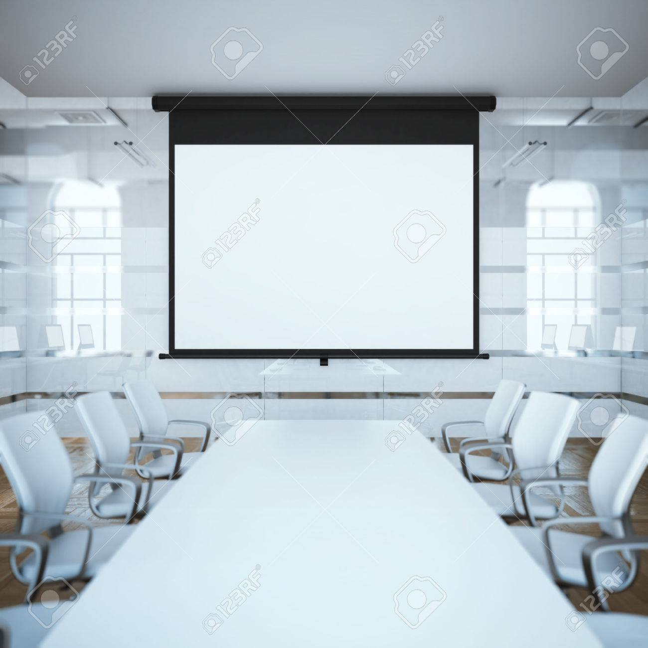 t to regular special projection theater trends enjoy two you have how page choose room digital home stewartfilm won that one just if projector screen not a only in need does as
